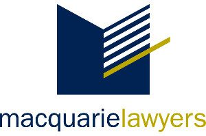 Macquarie Lawyers_logo