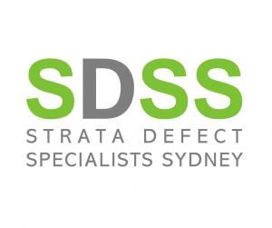 SDSS-Logo---Colored--Facebook