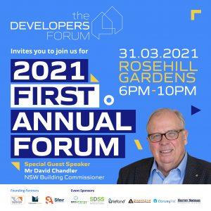 TDF Social Event Invitation - General v4