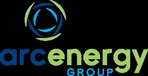 arc-energy-logo