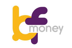 BF MONEY LOGO