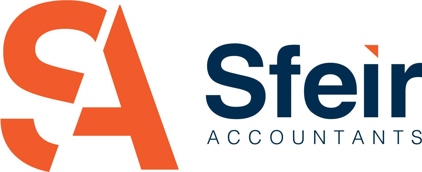 sfeir-logo-landscapergb