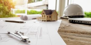 New housing hotspots on the horizon line in Western Sydney